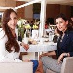 urbeat-galerias-andares-fashion-brunch-26mzo2015-17