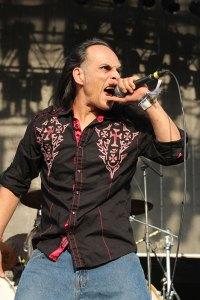 urbeat-galerias-force-metal-fest-09may2015-26