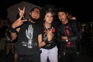 urbeat-galerias-force-metal-fest-09may2015-52