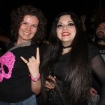 urbeat-galerias-force-metal-fest-09may2015-55