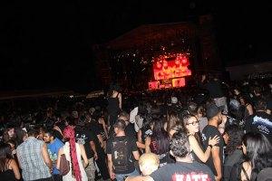 urbeat-galerias-force-metal-fest-09may2015-59