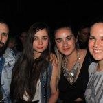 urbeat-galerias-nicolas-jaar-25abr2015-23