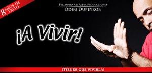urbeat-teatro-galerias-dupeyron-15may15