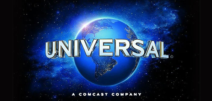 urbeat-cine-universal-pictures-mexico