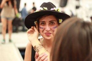 urbeat-galerias-revolution-fest-30may2015-20