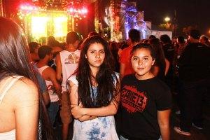 urbeat-galerias-revolution-fest-30may2015-37