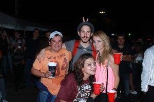urbeat-galerias-revolution-fest-30may2015-44