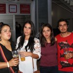 urbeat-galerias-ximena-sarinana-25jul2015-02