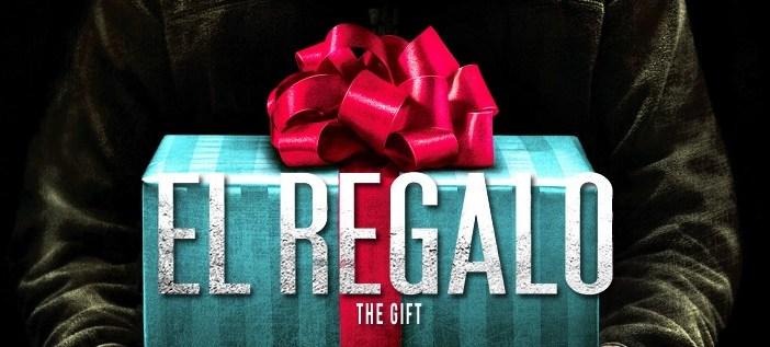 urbeat-cine_the-gift