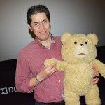 urbeat-galerias-Ted2-25ago2015-36