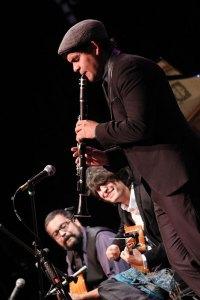 urbeat-galerias-jalisco-jazz-festival-02ago2015-04