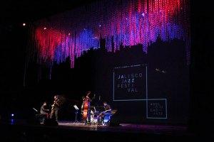 urbeat-galerias-jalisco-jazz-festival-02ago2015-10