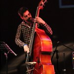 urbeat-galerias-jalisco-jazz-festival-02ago2015-12
