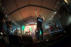 urbeat-gelarias-Rock-x-la-vida-9-23ago2015-06
