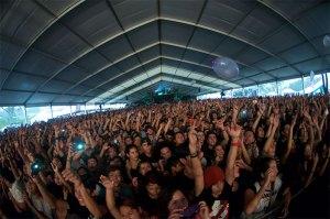 urbeat-gelarias-Rock-x-la-vida-9-23ago2015-07
