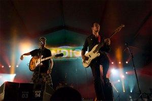 urbeat-gelarias-Rock-x-la-vida-9-23ago2015-10