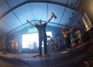 urbeat-gelarias-Rock-x-la-vida-9-23ago2015-18
