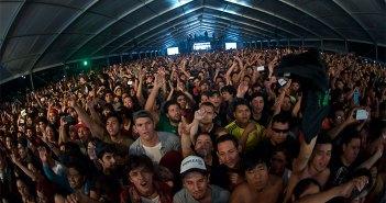 urbeat-gelarias-Rock-x-la-vida-9-23ago2015-20