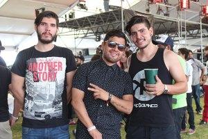 urbeat-gelarias-Rock-x-la-vida-9-23ago2015-21