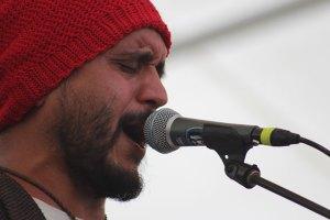 urbeat-gelarias-Rock-x-la-vida-9-23ago2015-28