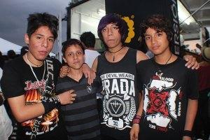 urbeat-gelarias-Rock-x-la-vida-9-23ago2015-52