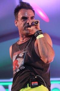 urbeat-gelarias-Rock-x-la-vida-9-23ago2015-54