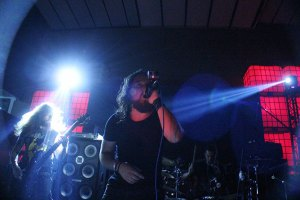urbeat-galerias-At-the-Gates-02sep2015-11