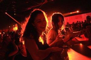urbeat-galerias-Claptone-04sep2015-25