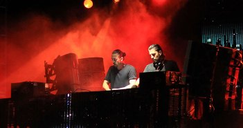 urbeat-galerias-dimitri-vegas-like-mike-19sep2015-17