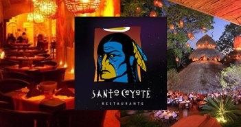 urbeat-guia-restaurant-santo-coyote-00