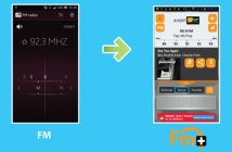 urbeat-tecnologia-alcatel-fmplus-30sep2015