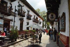 urbeat-estilo-de-vida-hotel-hueta-real-mazamitla-19sep2015-03