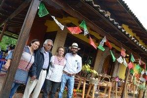 urbeat-estilo-de-vida-hotel-hueta-real-mazamitla-19sep2015-04