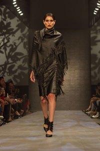 urbeat-galerias-heineken-fashion-weekend-gdl-12sep2015-05