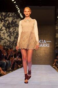urbeat-galerias-heineken-fashion-weekend-gdl-12sep2015-10
