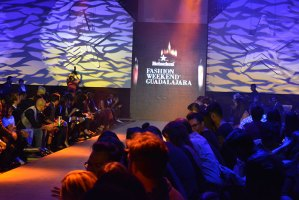 urbeat-galerias-heineken-fashion-weekend-gdl-12sep2015-47