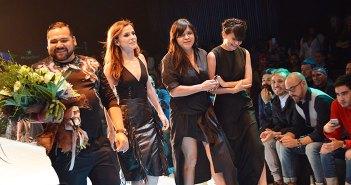urbeat-galerias-heineken-fashion-weekend-gdl-12sep2015-50