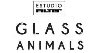 urbeat-musica-estudio-filter-5-glass-animals-oct2015