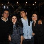 urbeat-galerias-gdl-Metric-12nov2015-03
