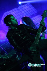 urbeat-galerias-gdl-c3-stage-Therion-11nov2015-17