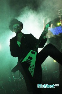 urbeat-galerias-gdl-c3-stage-Therion-11nov2015-23