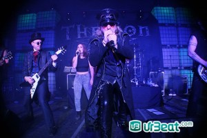 urbeat-galerias-gdl-c3-stage-Therion-11nov2015-27