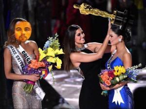 urbeat-memes-miss-universo-2015-18
