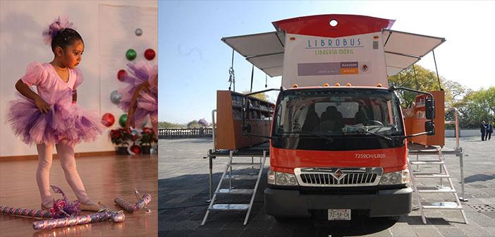 Centros culturales de Zapopan ofrecen clases gratuitas en enero