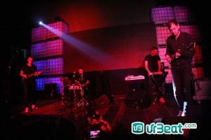 urbeat-galerias-gdl-c3-stage-Motorama-06feb2016-16