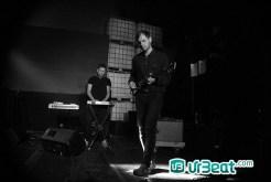 urbeat-galerias-gdl-c3-stage-Motorama-06feb2016-17