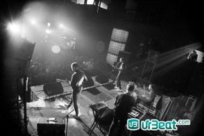 urbeat-galerias-gdl-c3-stage-Motorama-06feb2016-19