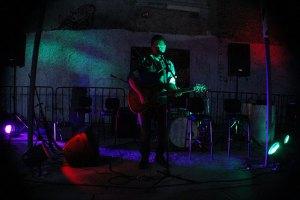 urbeat-galerias-gdl-los-Bluejays-Alain-Bultrago-04feb2016-03