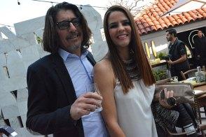 urbeat-galerias-gdl-casa-fayete-Tequila-Herradura-Ultra-12mzo16-63