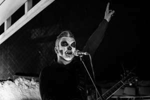 urbeat-galerias-gdl-Hola-Ghost-29may2016-02